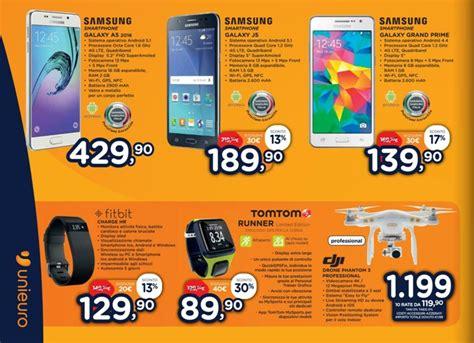 mobile migliore migliori offerte mobile con smartphone