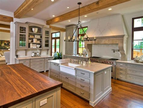 the trend of beautiful kitchen design in 2013 beautiful double island kitchen designs memes