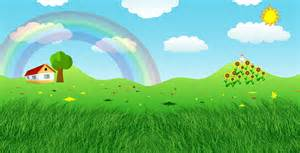 Wallpapers For Children Kids Background 1308