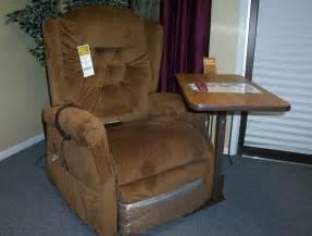 wheelchair assistance power lift chair