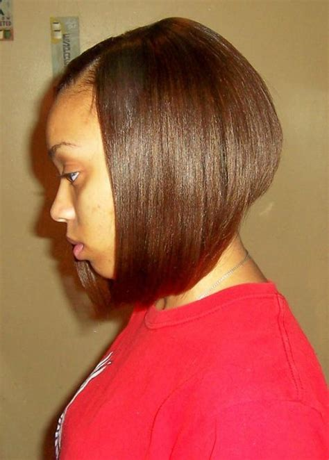 full sew hairstyles full sew in bob hairstyles to download full sew in bob