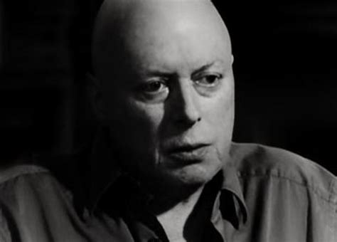 christopher hitchens the last and other conversations the last series books christopher hitchens gets the last word in his posthumous