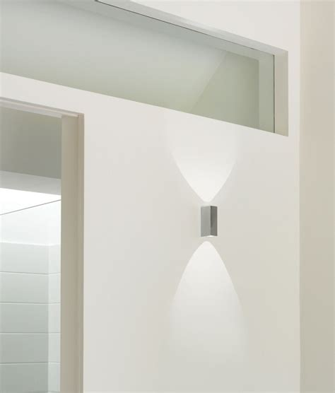 bathroom lighting up or down 27 excellent bathroom lighting up or down eyagci com