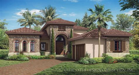 luxury tuscan house plans monterchi house plan luxury house plans home and modern houses