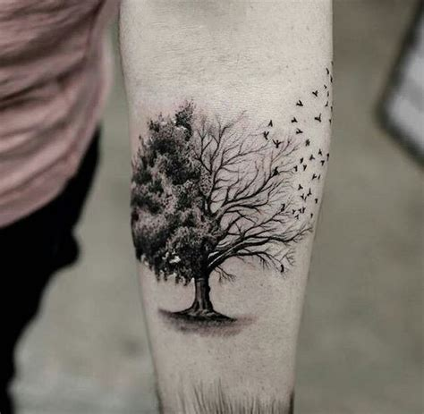 tree of life tattoo for men best 25 tree designs ideas on tree