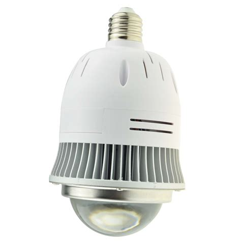 Led Light Bulbs Mercury Popular Mercury Vapor Lighting Buy Cheap Mercury Vapor Lighting Lots From China Mercury Vapor