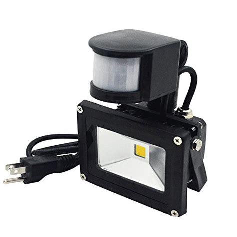 Garage Lights For Sale by Top 5 Best Motion Sensor Garage Light For Sale 2016