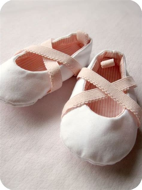 diy infant shoes baby ballerina ballerina shoes and ballerina on