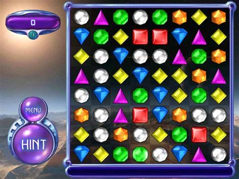 free download pc games bejeweled full version bejeweled download