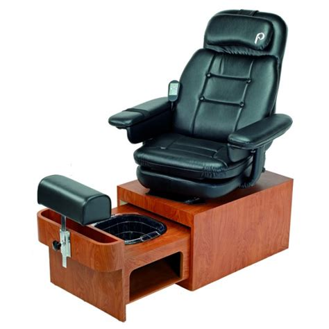 Dermatek Salon Chair » Home Design 2017