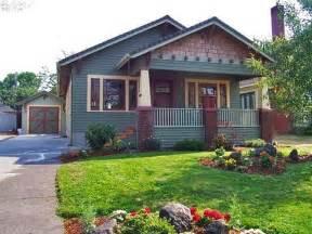 portland or homes for portland oregon real estate homes realtor houses for