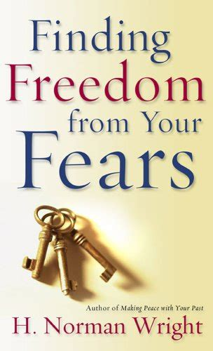 finding my way to freedom books finding freedom from your fears ebook sales