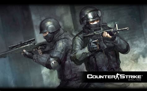 counter strike online counter strike online overview and review no game no talk