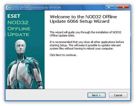 design expert p30download nod32 update offline p30download