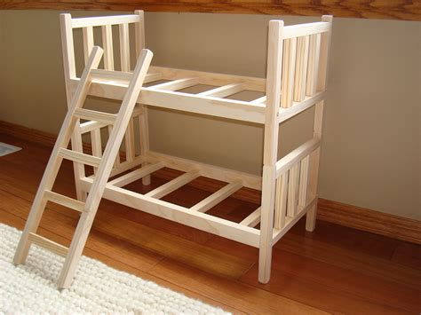 Bunk Beds Handmade - handmade furniture handmade bunk beds