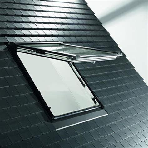 dachziegel aus kunststoff 2269 roto r69p k wd al bluetec plus dachmax dachfenster shop