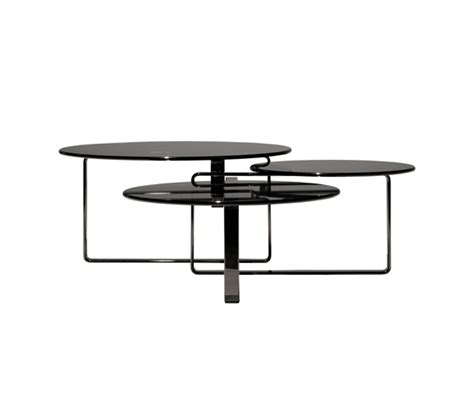 columbus by fendi casa coffee table product