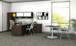 commerical office furniture systemcenter executive offcie furniture for offices
