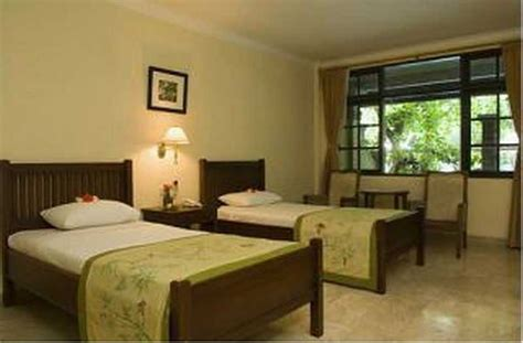 agoda watermark bali puri bambu hotel bali offres sp 233 ciales pour cet h 244 tel