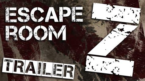 printable escape room escape room z story intro printable escape game kit