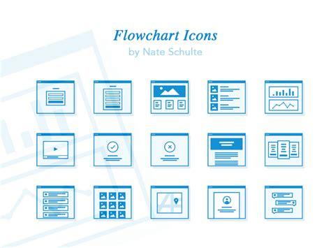 free flowchart app free flowchart app 28 images 10 best free flowchart
