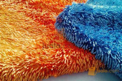Daftar Karpet Cendol karpet cendol kualitas wahid bisa cod jakarta jualo