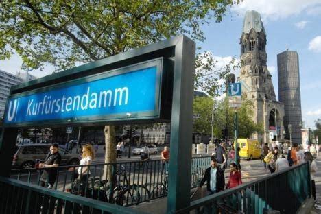 deutsche bank kudamm berlin jakiego nie znacie kudamm