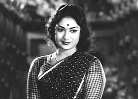 actress savitri hd images savithri images google search india actress