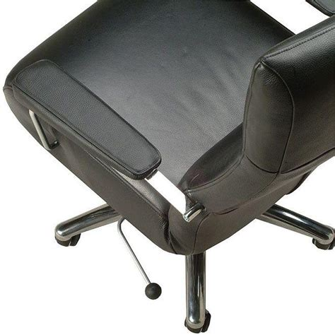 executive recliner lafer josh executive recliner modern leather chair