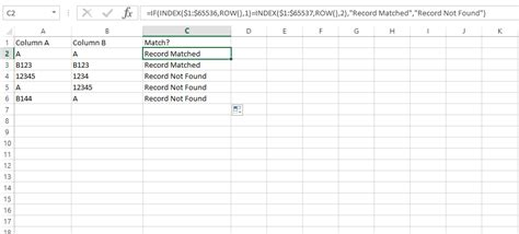 Find Without Last Name Excel Reference Current Worksheet In Formula Worksheet Function What Should I Do If
