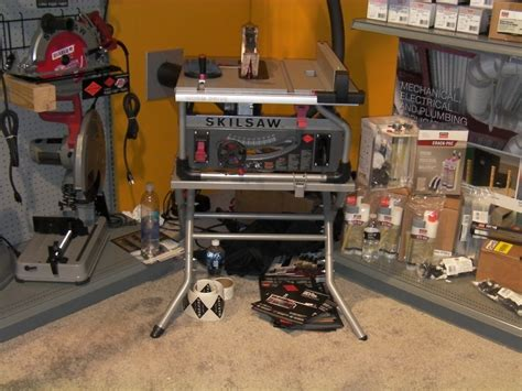 skilsaw worm drive table saw osha silica dust rule takes center stage 2016 world of