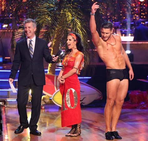 valentin chmerkovskiy and monaco 1415 best images about with the on