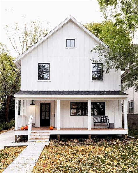 modern farmhouse exterior design ideas 56 homedecort beautiful modern farmhouse exterior design 56 homedecort