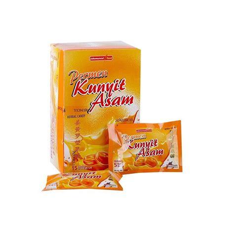 Sidomuncul Jahe Wangi Doos 12 Buah jamu herbal asam urat jual jamu malam minggu di semper