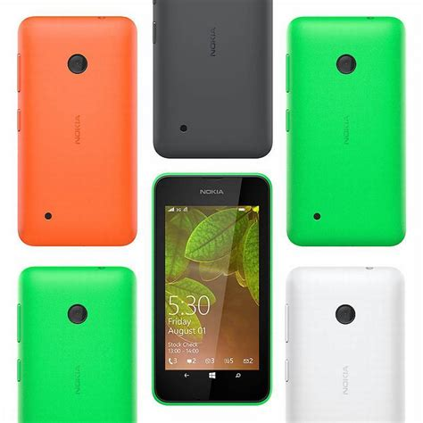 Best Apps For Nokia Lumia 530 | best apps for nokia lumia 530 newhairstylesformen2014 com