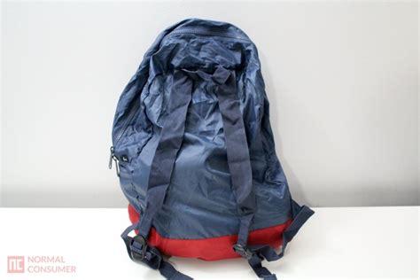 Herschel Packable Daypack Abu Abu herschel supply packable daypack review normal consumer