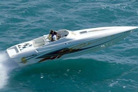 sunsation boats michigan sunsation boats for sale in michigan