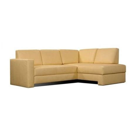 bulgaria sofa golden sands corner sofa furnitureking online store