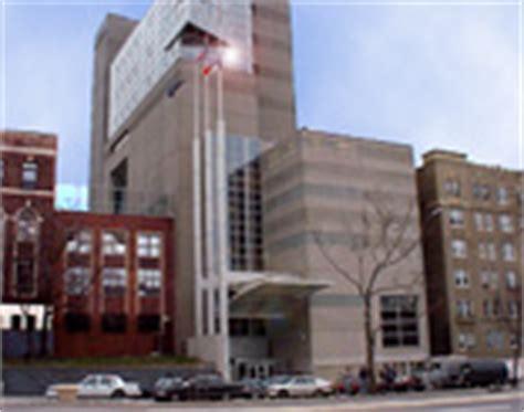 housing court bronx new york city civil court