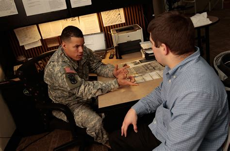 Army Recruitment Office by Opens Recruiting Station Near Ground Zero In New