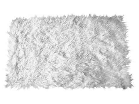 Fury Rugs by Sim Man123 S Adalyn Fur Rug