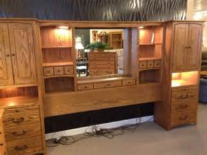 Products Allegheny Furniture Consignment Amp More