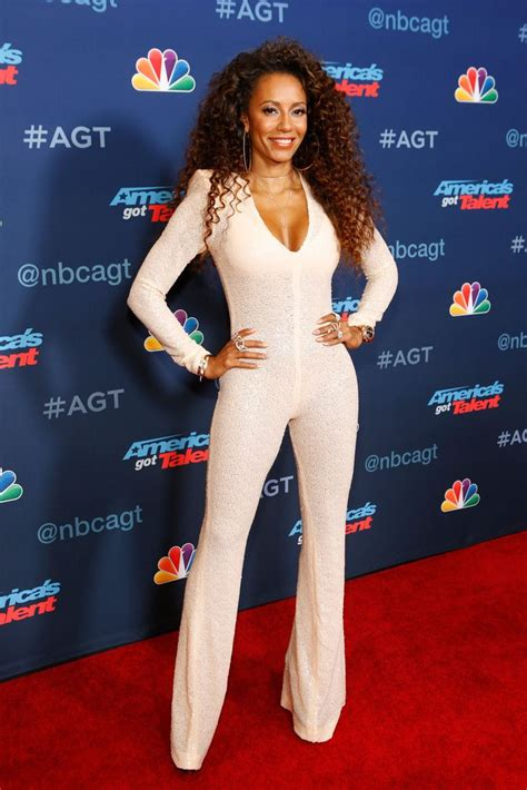 Mel Dress the 25 best mel b ideas on mel b spice