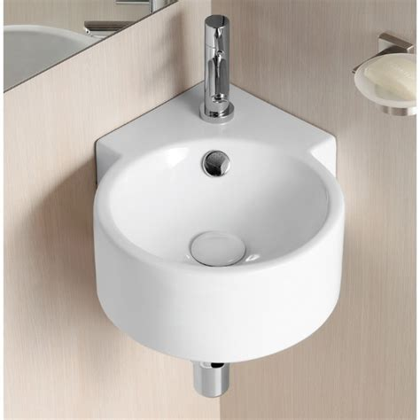 Small Corner Sinks For Small Bathrooms Sinks For Small Bathrooms Small Corner Sink Vanity