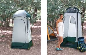 Rv Outdoor Shower - camping shower portable shower camp showers campingcomfortably