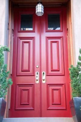 cranberry exterior paint schemes home guides sf gate