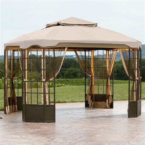 gazebo netting beautiful gazebo netting 8 patio gazebo with mosquito