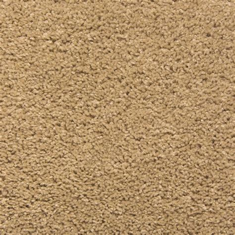 by luck good empired plush carpet eden series bare empire today