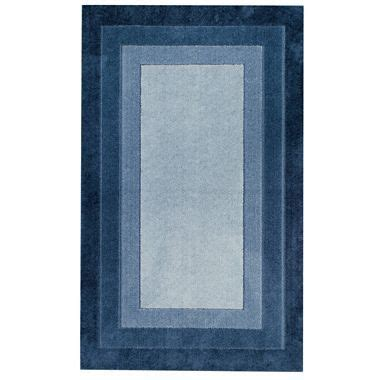 jcpenney washable rugs pin by patti brookshire on brookshire residence