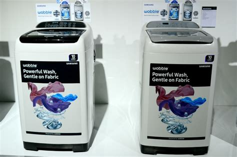 Dispenser Yang Bagus softener dispenser in samsung washing machine automatic soap dispenser